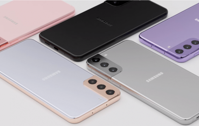 Samsung new phone releases for 2021, what to expect and what we know so far.