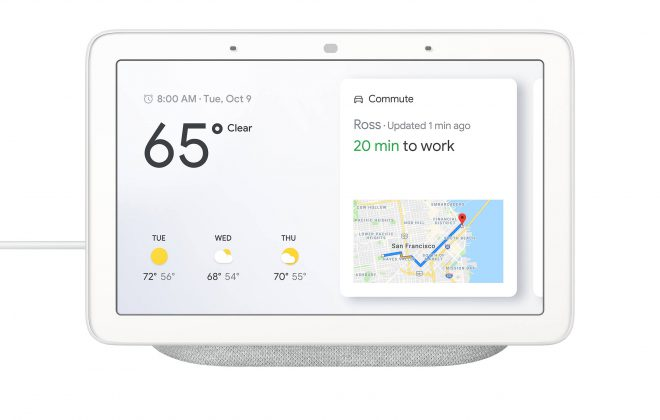 Google Nest Hub top 10 tips and tricks.